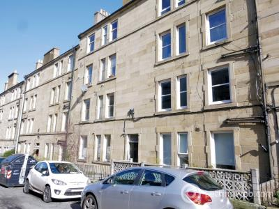 Property to rent in Wardlaw Place, Gorgie, Edinburgh, EH11 1UG