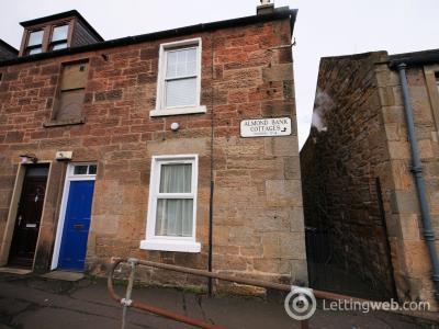 Property to rent in Almondbank Cottages, Cramond, Edinburgh, EH4 6PJ