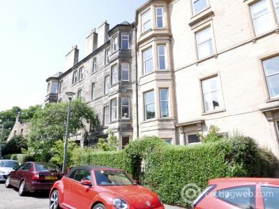 Property to rent in Morningside Gardens, Morningside, Edinburgh, EH10 5LE