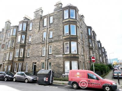 Property to rent in Cambusnethan Street, Meadowbank, Edinburgh, EH7 5TZ