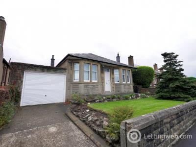 Property to rent in Buckstone Avenue, Buckstone, Edinburgh, EH10 6QN