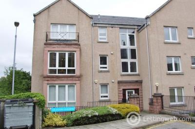 Property to rent in Granton Gardens
