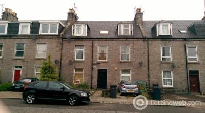 Property to rent in Holburn Road, Aberdeen