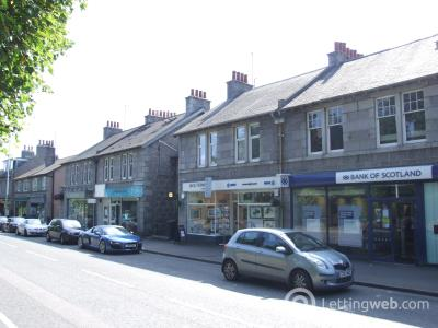 Property to rent in North Deeside Road, Cults