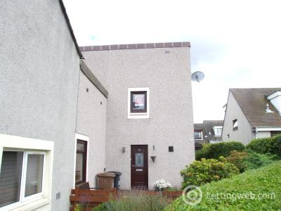 Property to rent in Muirton Crescent