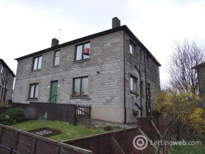 Property to rent in Glenbervie Road, Torry