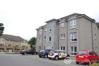 Property to rent in Frater Place