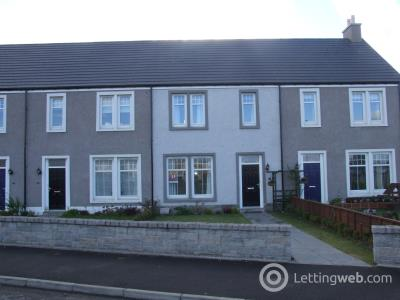 Property to rent in Whitehills Close