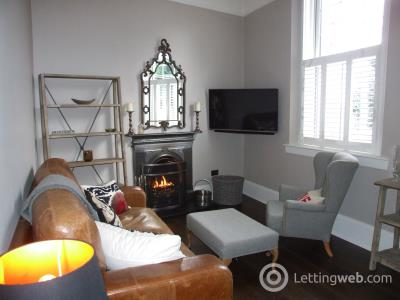 Property to rent in Viewfield Road