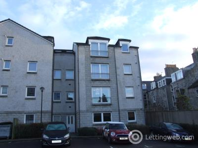 Property to rent in Millbank Lane