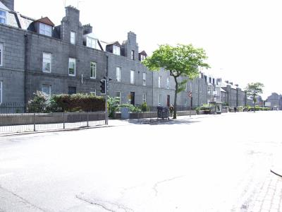 Property to rent in King Street  Aberdeen