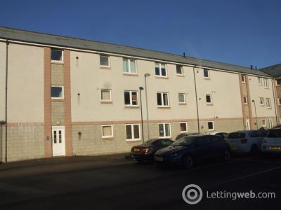 Property to rent in Millbank View, Grandholm Crescent