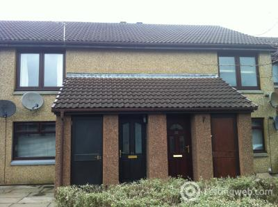 Property to rent in 24 Wallacebrae Wynd