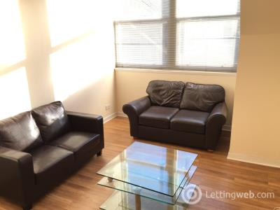 Property to rent in Trinity Lane