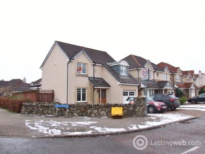 Property to rent in Carnie Place