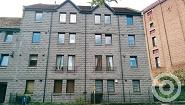 Property to rent in 65 Maberly Street