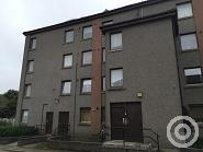 Property to rent in Kincorth Circle