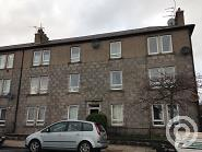 Property to rent in 36D Cattofield Place