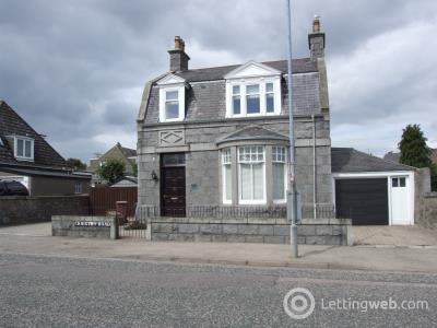 Property to rent in 120 Craigton Road