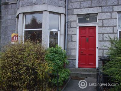 Property to rent in 51 Stanley Street