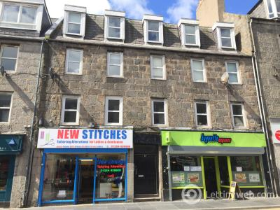 Property to rent in George Street