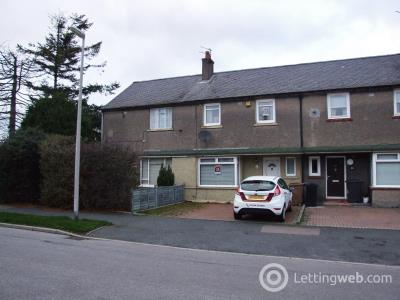 Property to rent in Lintmill Terrace