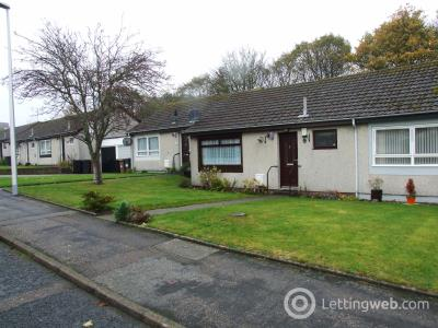 Property to rent in 58 Harehill Road