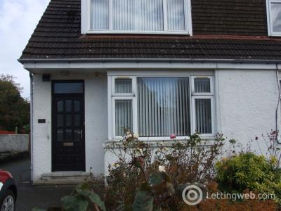 Property to rent in 78 Braeside Place