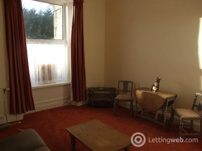 Property to rent in 45 Elmbank Terrace