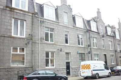 Property to rent in Howburn Place