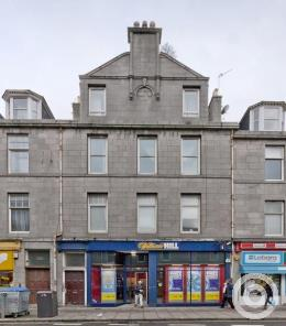 Property to rent in 190 King Street