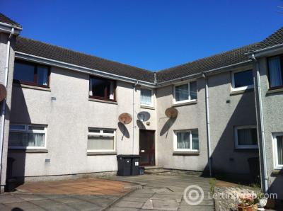 Property to rent in Ellon Road
