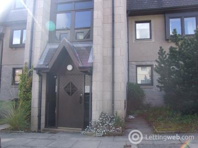 Property to rent in Albert Den, Albert Road