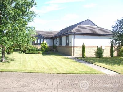 Property to rent in Bucklerburn