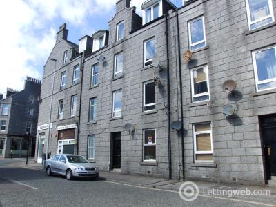 Property to rent in Leadside Road