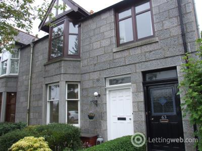 Property to rent in Albury Place