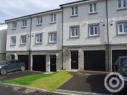 Property to rent in Burnside Park