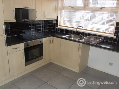 Property to rent in Rousay Terrace