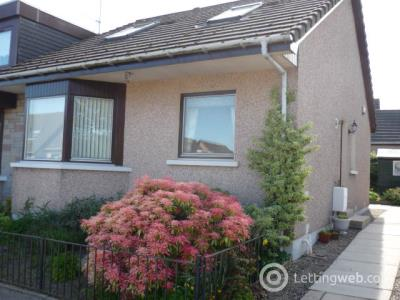 Property to rent in Wallacebrae Terrace