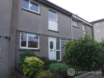 Property to rent in Caircry Road
