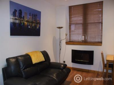 Property to rent in Adelphi