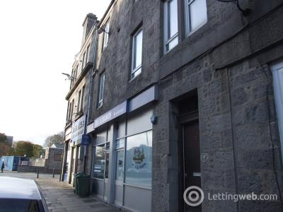 Property to rent in Urquhart Road