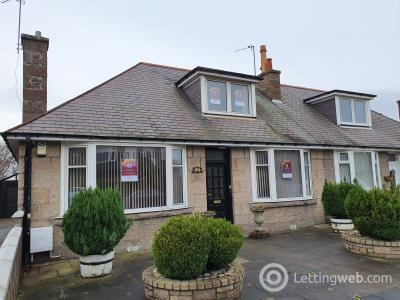 Property to rent in Grampian Road