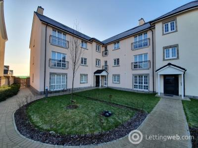 Property to rent in Laverock Brae Drive