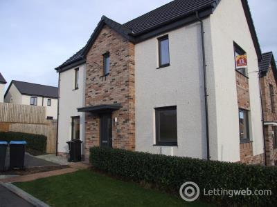 Property to rent in Countesswells Park Place