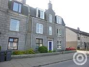 Property to rent in Sunnyside Road, The City Centre, Aberdeen, AB24 3LS