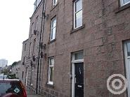 Property to rent in Hardgate, The City Centre, Aberdeen, AB10 6AD