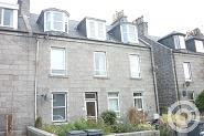 Property to rent in Allan Street, Holburn, Aberdeen, AB10 6HD