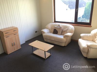 Property to rent in Foresterhill Road, Foresterhill, Aberdeen, AB16 5BS