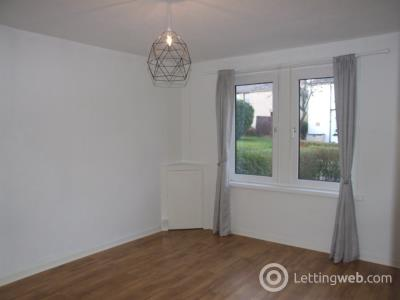 Property to rent in Hilton Terrace, Old Aberdeen, Aberdeen, AB24 4HB